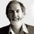 Chris Brewin